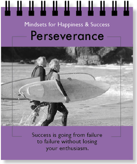 new perseverance.jpg
