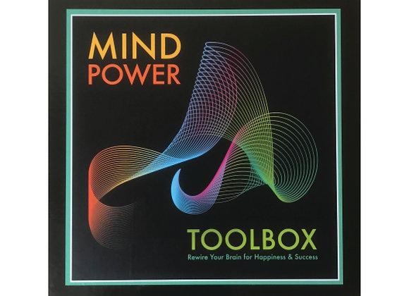 MINDPOWER ToolBox 101