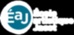EaJ-logo-02-fond-transparent-texteblanc[