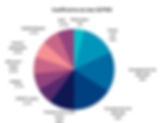 Pie Chart (3).png