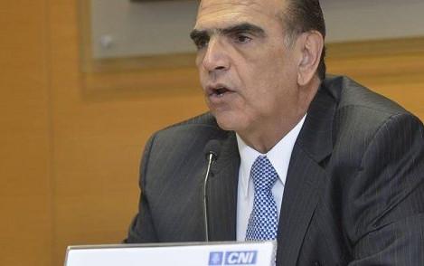 CNI indica ao governo 25 medidas prioritárias para revitalizar comércio exterior do Mercosul