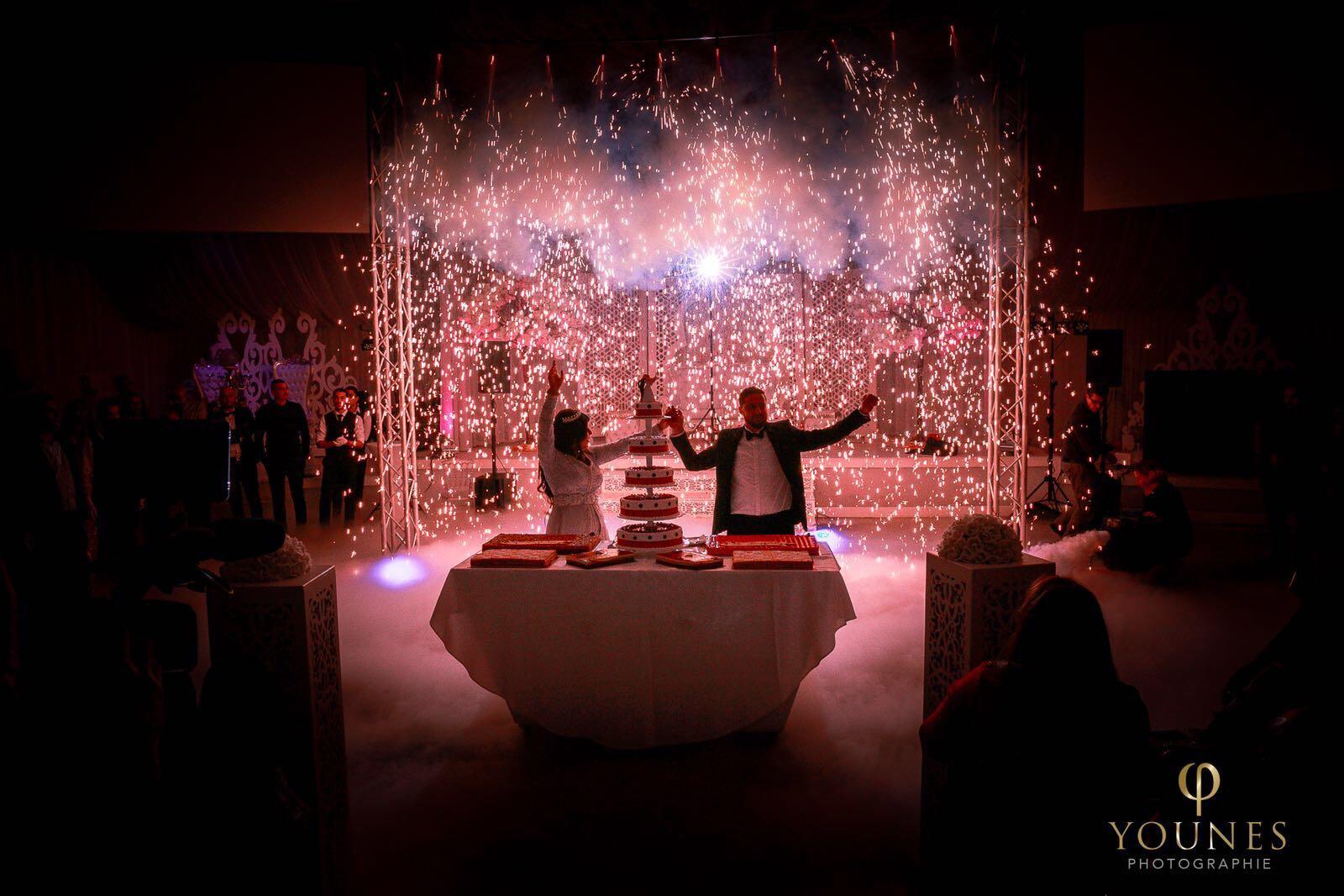 dj mariage dj mariage marocain