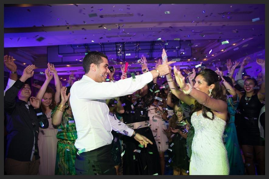 Dj Mariage oriental Paris dj oriental mariage dj pour mariage mixte Dj Redwan dj oriental 2014-2-1-1