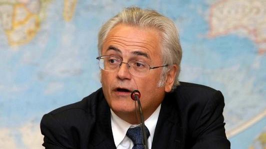 Presidente da Apex-Brasil mostra otimismo com assinatura do acordo Mercosul-União Europeia