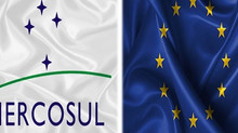 Mercosul e União Europeia avançam nas negociações mas assinatura do acordo fica para 2018