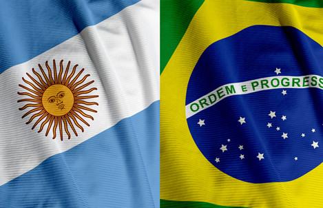 Certificados de Origem Digitais começam a valer no comércio entre Brasil e Argentina
