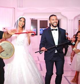 dj oriental, dj mariage oriental paris, djoriental animation derbouka dj marocain dj algerien dj tunisien