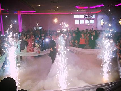 dj mariage turc marocain dj mariage algérien dj oriental mariage dj algerien dj tunisien