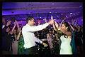 Dj Oriental, Dj oriental Paris Dj Redwan Dj Mariage Oriental Dj Mariage Marocain Dj Mariage Mixte dj mariage libanais dj mariage tunisien dj pour mariage algérien dj pour mariage tunisien dj mariage marocain