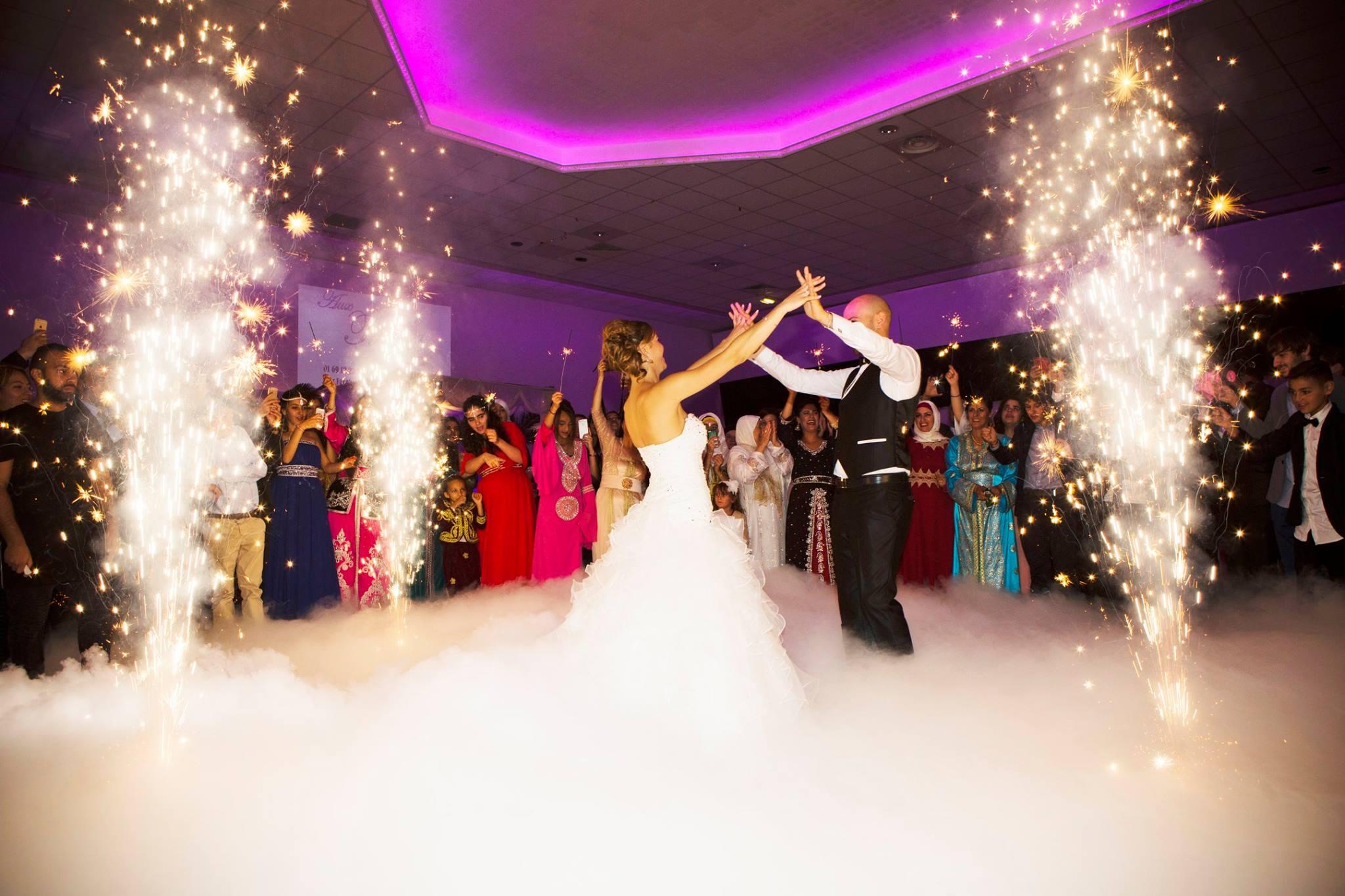 dj oriental paris  mariage orientaj