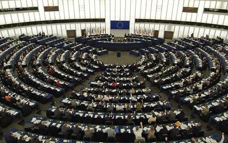 Parlamento Europeu examinará esta semana avanços nas negociações do acordo UE/Mercosul