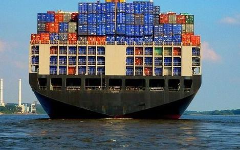 Ministro destaca benefícios às exportações com flexibilização do Acordo Marítimo Brasil-Chile