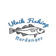 Ulvik fishing hardanger.png
