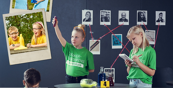 Forskerfabrikken coverfoto 2020 Blank.pn