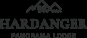 Hardanger panorama lodge.png