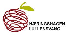 Naeringshagen i Ullensvang - logo