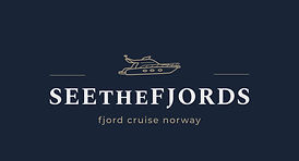 Seethefjords%20-%20Hardanger%20fjord%20c