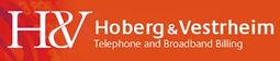 Hoberg og Vestrheim.jpg