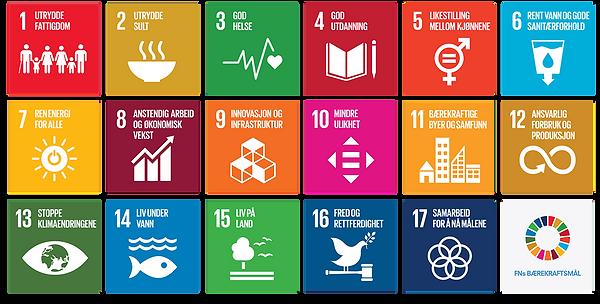FNs bærekraftsmål.png