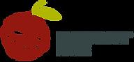 Naeringshagene i Norge - logo