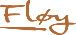 Logo - Floy bakeri .png