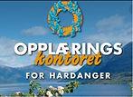 Opplaeringskontoret for Hardanger