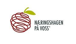 Naeringshagen på Voss - logo