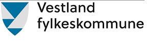 Vestland fylkeskommune - logo