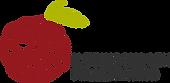 Næringshagen i Ullensvang logo