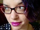 Laura Passin author photo.jpg