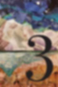 BS Cover 3 for website.jpg