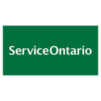 Service Ontario 2.jpg