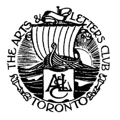 Arts and Letters Club Toronto