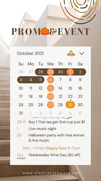 Beige October Reminder Instagram Story.jpg