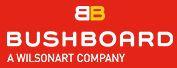 Bushboard Logo.jpg