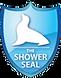 Showerseal Logo