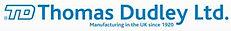 Thomas Dudley Logo