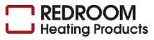 Redroom logo.jpg