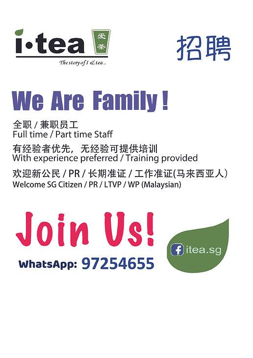 iTEA 网页图_career.jpg