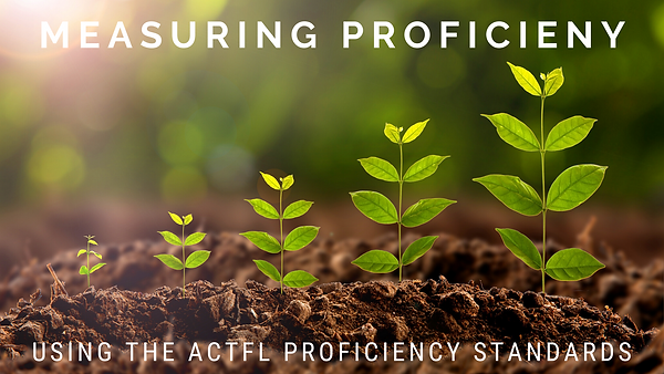 Building Proficieny.png