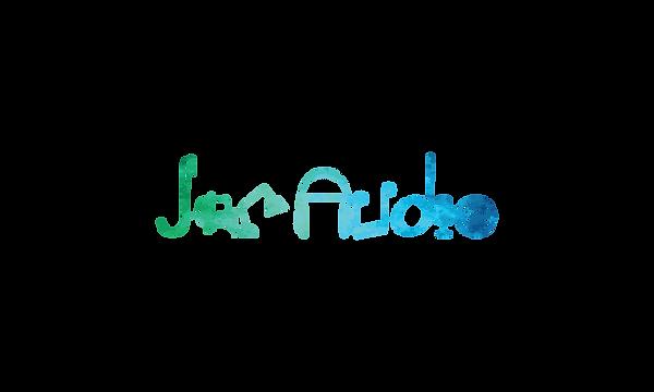 JerAudio.png