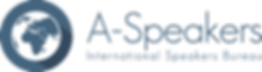 a-speakers logo.png