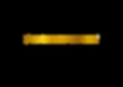 B_Logo_Gold_2.png