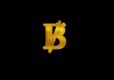 B_Logo_Gold.png