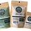 Thumbnail: Tranquility Tea Company  CBD Hemp Tea 60-600mg CBD per/package (Metolius Mint)