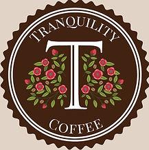 Tranqulity-CoffeeLogo.jpg