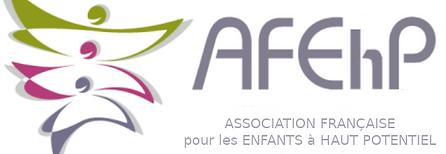 logo et texte_cadré_fond_blanc 1.png