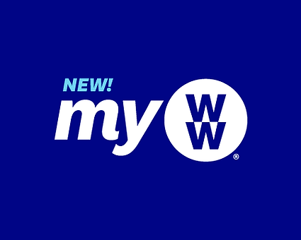 myWW-new.png
