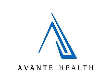 Avante-Health-Logo.jpg