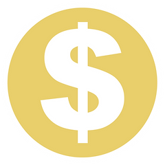 Icons Financial-01.png